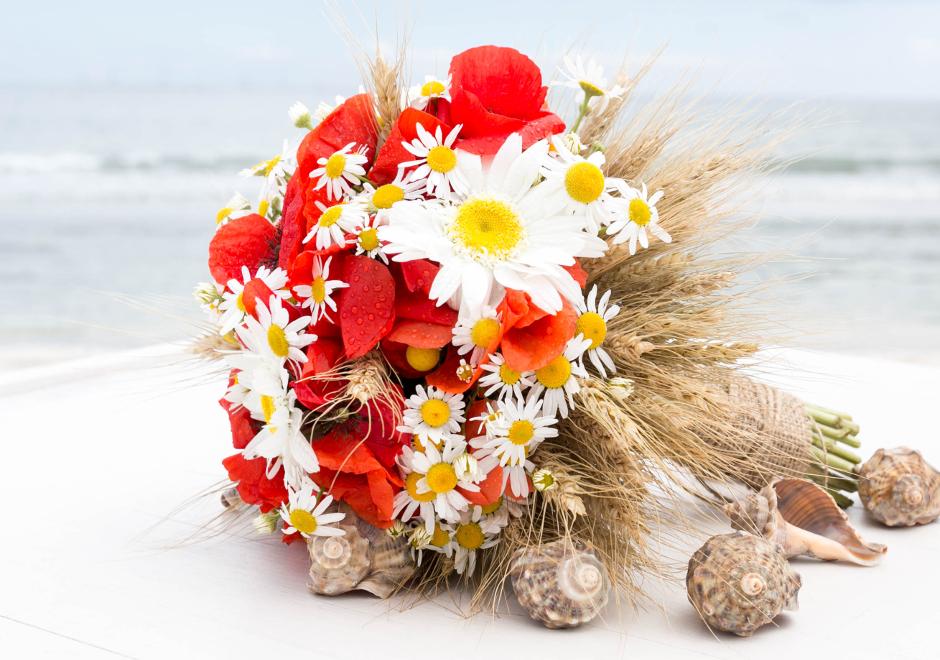 buchet-aranjament-floral-001