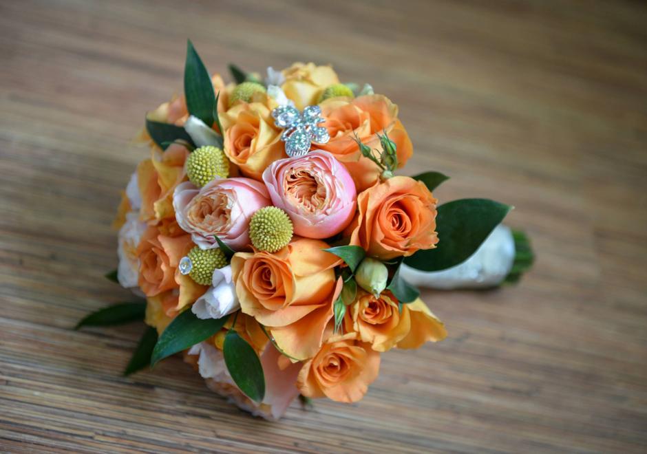buchet-aranjament-floral-002