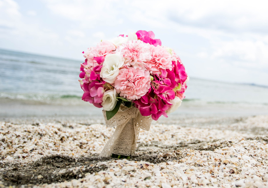 buchet-aranjament-floral-003