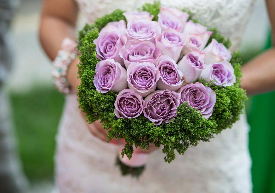 buchet-aranjament-floral-004