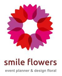 smileflowers.ro | aranjamente florale