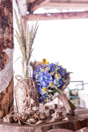 Decor & aranjamente florale 11
